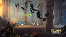 Imagen 11 de Rayman Legends: Definitive Edition