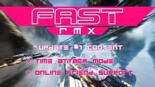 Imagen 15 de Fast RMX