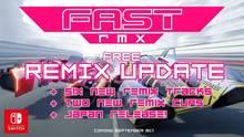 Imagen 16 de Fast RMX