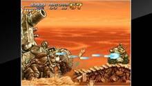 Imagen 3 de NeoGeo Metal Slug 3