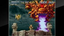 Imagen 5 de NeoGeo Metal Slug 3