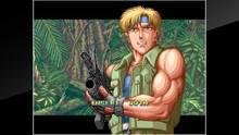 Imagen 1 de NeoGeo Shock Troopers
