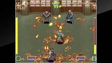 Imagen 4 de NeoGeo Shock Troopers