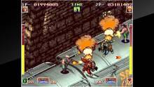 Imagen 5 de NeoGeo Shock Troopers
