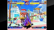 Imagen 2 de NeoGeo Waku Waku 7