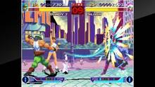 Imagen 3 de NeoGeo Waku Waku 7