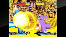 Imagen 4 de NeoGeo Waku Waku 7