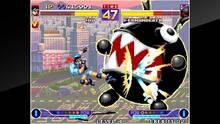 Imagen 5 de NeoGeo Waku Waku 7