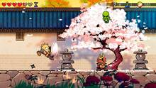 Imagen 35 de Wonder Boy: The Dragon's Trap