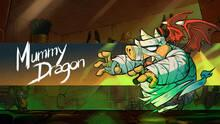 Imagen 36 de Wonder Boy: The Dragon's Trap