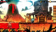 Imagen 37 de Wonder Boy: The Dragon's Trap