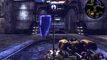 Imagen 35 de Unreal Tournament 3