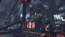Imagen 40 de Unreal Tournament 3