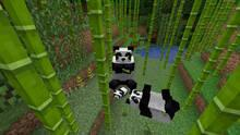 Imagen 32 de Minecraft