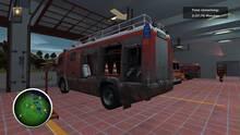 Imagen 1 de Firefighters - The Simulation