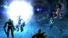 Imagen 74 de Heroes of Might & Magic 5