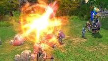 Imagen 73 de Heroes of Might & Magic 5