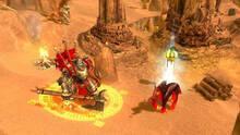 Imagen 72 de Heroes of Might & Magic 5