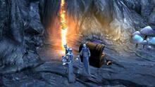 Imagen 71 de Heroes of Might & Magic 5
