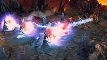 Imagen 70 de Heroes of Might & Magic 5