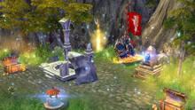 Imagen 69 de Heroes of Might & Magic 5