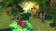 Imagen 68 de Heroes of Might & Magic 5