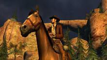Imagen 31 de Desperados 2: Cooper's Revenge