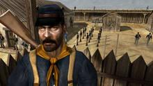 Imagen 33 de Desperados 2: Cooper's Revenge