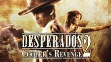 Imagen 38 de Desperados 2: Cooper's Revenge