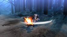 Imagen 18 de Utawarerumono: Mask of Deception
