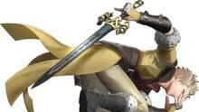 Imagen 238 de Fire Emblem Warriors