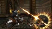 Imagen 89 de Fire Emblem Echoes: Shadows of Valentia