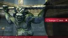 Imagen 84 de Fire Emblem Echoes: Shadows of Valentia