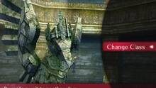 Imagen 85 de Fire Emblem Echoes: Shadows of Valentia
