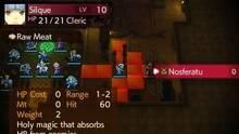 Imagen 87 de Fire Emblem Echoes: Shadows of Valentia