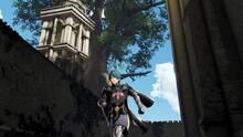Imagen 16 de Fire Emblem: Three Houses