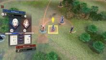 Imagen 10 de Fire Emblem: Three Houses