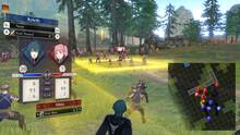 Imagen 34 de Fire Emblem: Three Houses