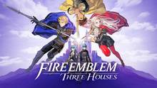Imagen 148 de Fire Emblem: Three Houses
