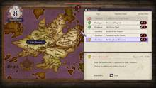 Imagen 153 de Fire Emblem: Three Houses