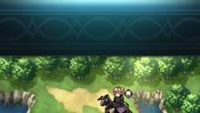 Imagen Fire Emblem Heroes