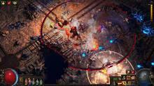 Imagen 122 de Path of Exile