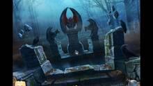 Imagen 1 de Dark Dimensions: City of Fog Collector's Edition