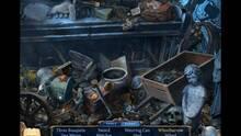 Imagen 2 de Dark Dimensions: City of Fog Collector's Edition