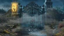 Imagen 3 de Dark Dimensions: City of Fog Collector's Edition