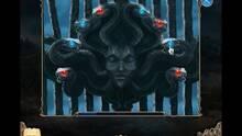 Imagen 4 de Dark Dimensions: City of Fog Collector's Edition