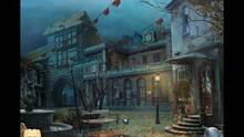 Imagen 6 de Dark Dimensions: City of Fog Collector's Edition