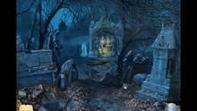 Imagen 7 de Dark Dimensions: City of Fog Collector's Edition