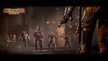 Imagen 5 de Necromunda: Underhive Wars