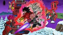 Imagen 1 de Dragon Ball Heroes: Ultimate Mission X
